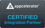 titanium integration certified partner