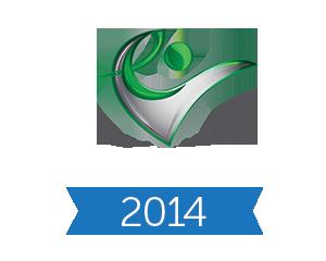 National entrepreneurship award