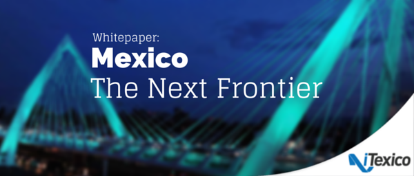 Whitepaper_Mexico