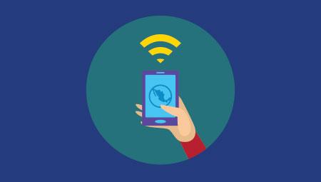 Nearshore mobile development