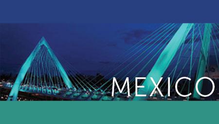 Software development MExico