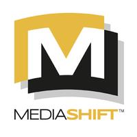 Media Shift