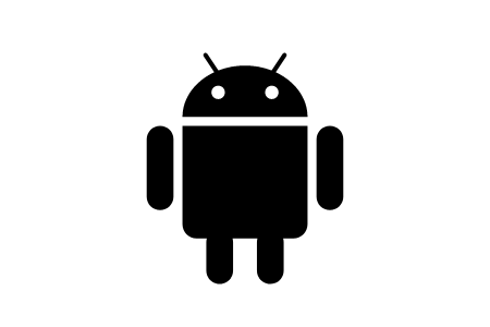 web.mobile.android logo-450