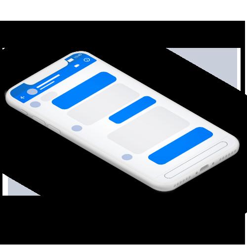 webinar-iphone-x