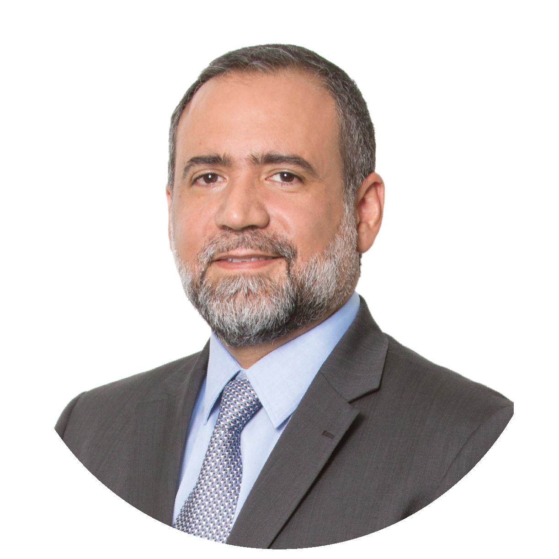 Guillermo-ortega