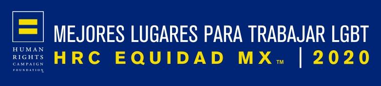 2020 MejoresLugaresParaTrabajar_HRCF_banner_page-0001