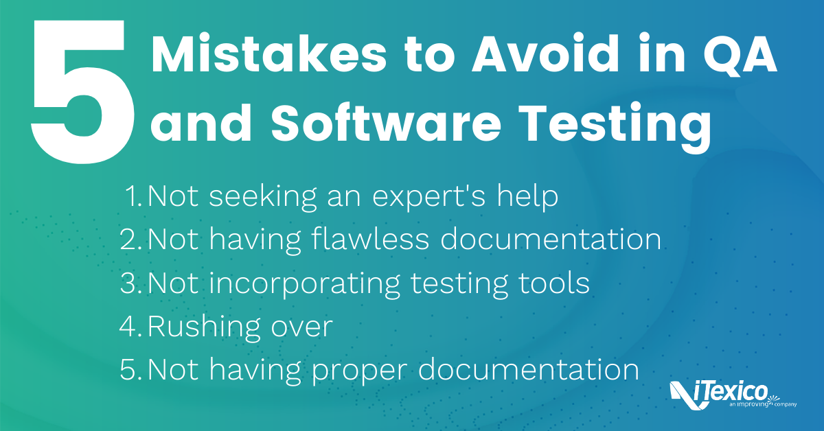5-mistakes-to-avoid-software-testing-aux