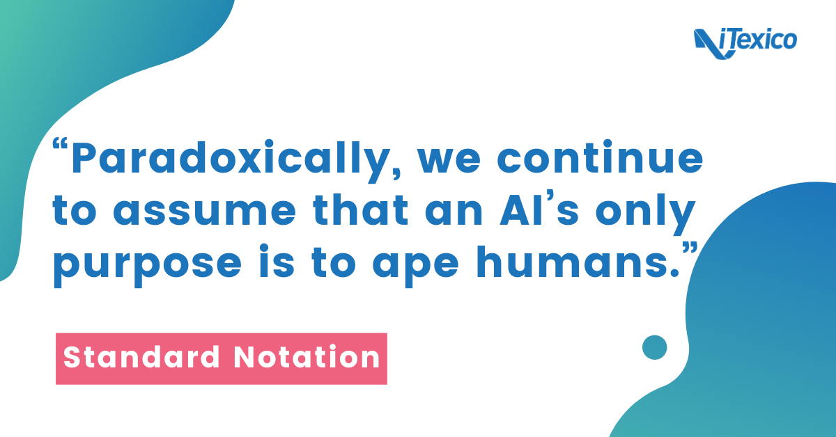human-centered-ai-business-quote-standard