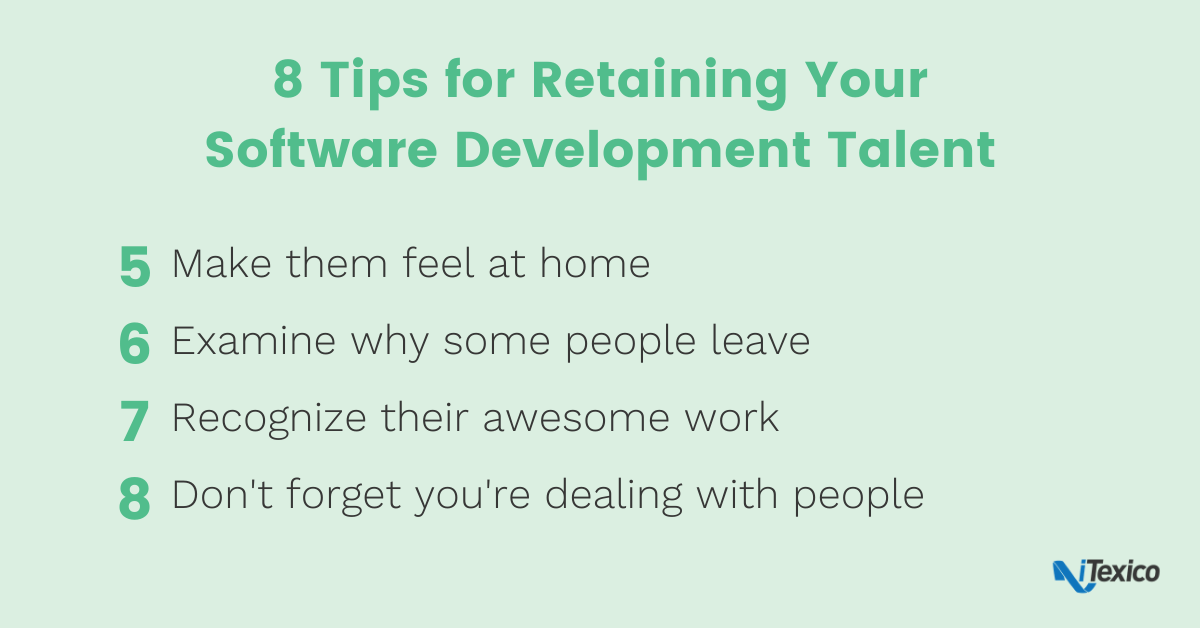 8 Tips for Retaining Software Development Talent-1png
