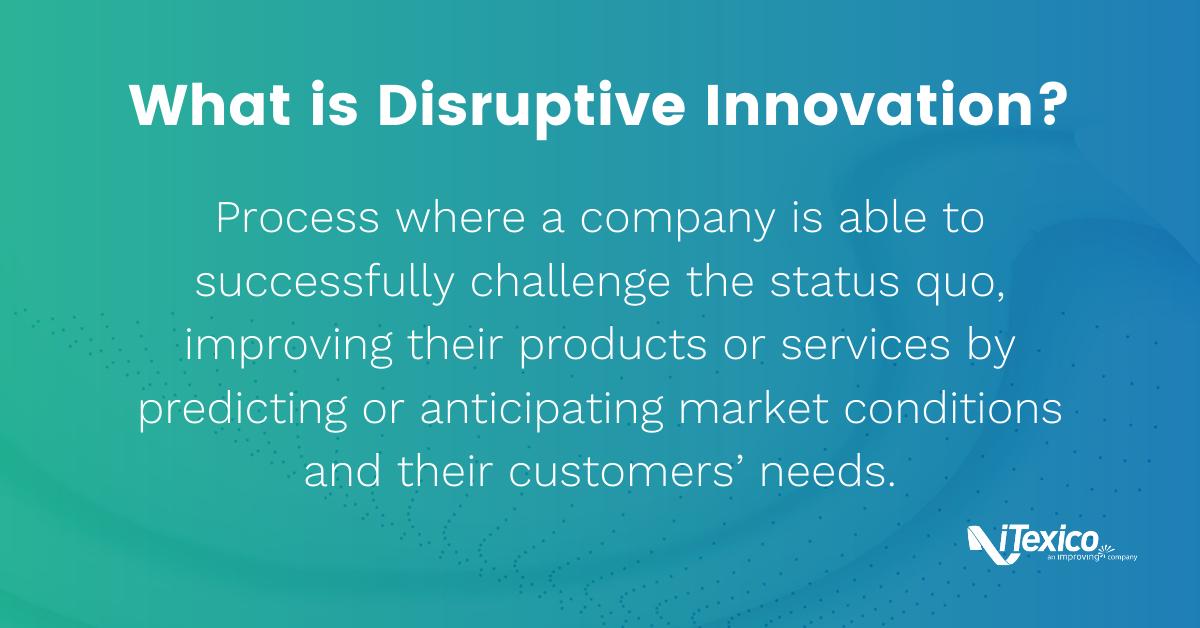 disruptive-innovation-disruptive-trends-2021-aux