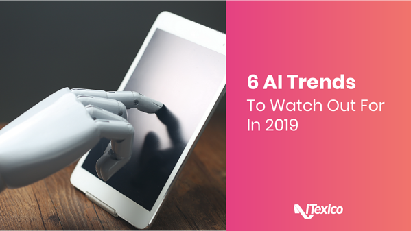 AI-trends-2019