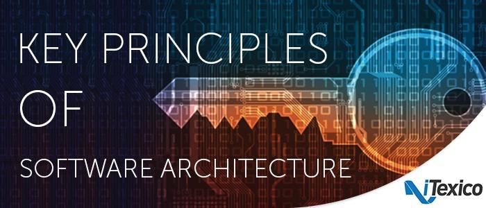 key-principle
