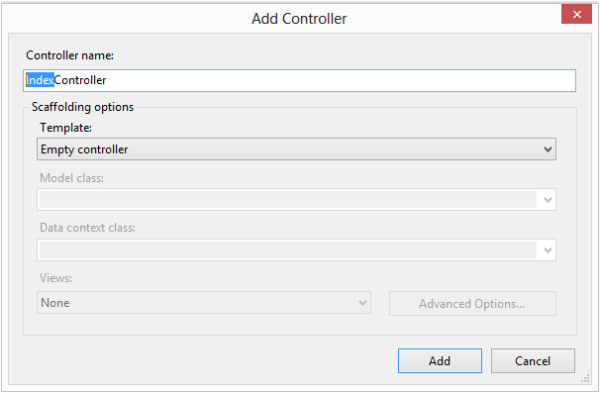 4. Add controller resized 600