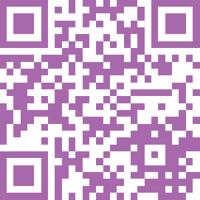 Direct URL QR (webinar)
