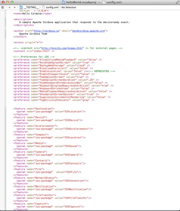 PG 3 APIs for Phonegap resized 600