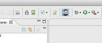 PG 8 Phonegap icon