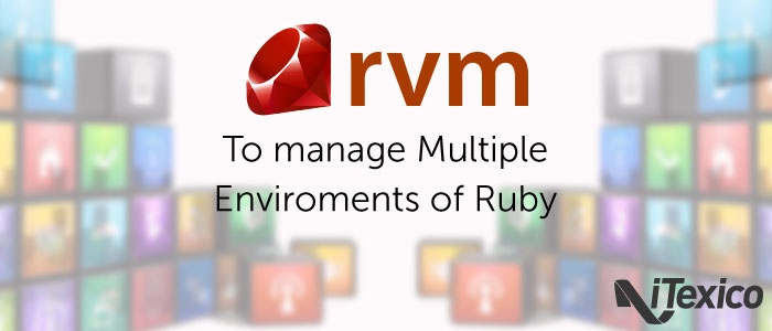 RVM Ruby