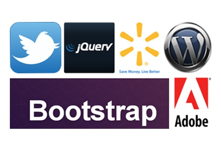 Companies using grunt
