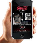 Mobileapp marketing resized 600