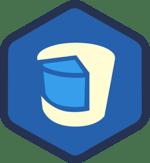 Core data logo
