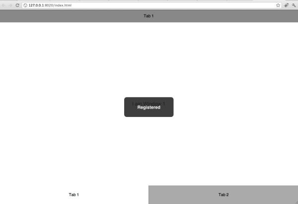 modal mobileweb resized 600