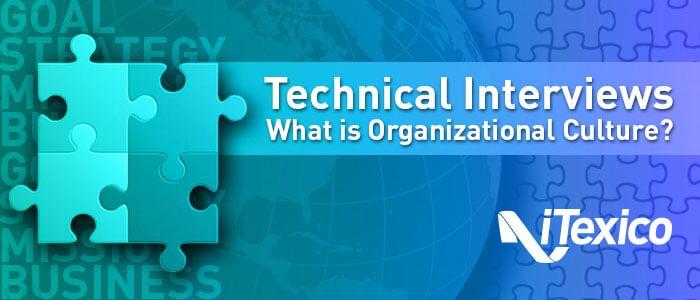 organizational culture optimized