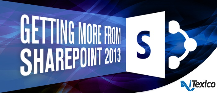 Microsoft Share Point for Web and Mobile App Development with .NET