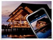 travel_mobile_app