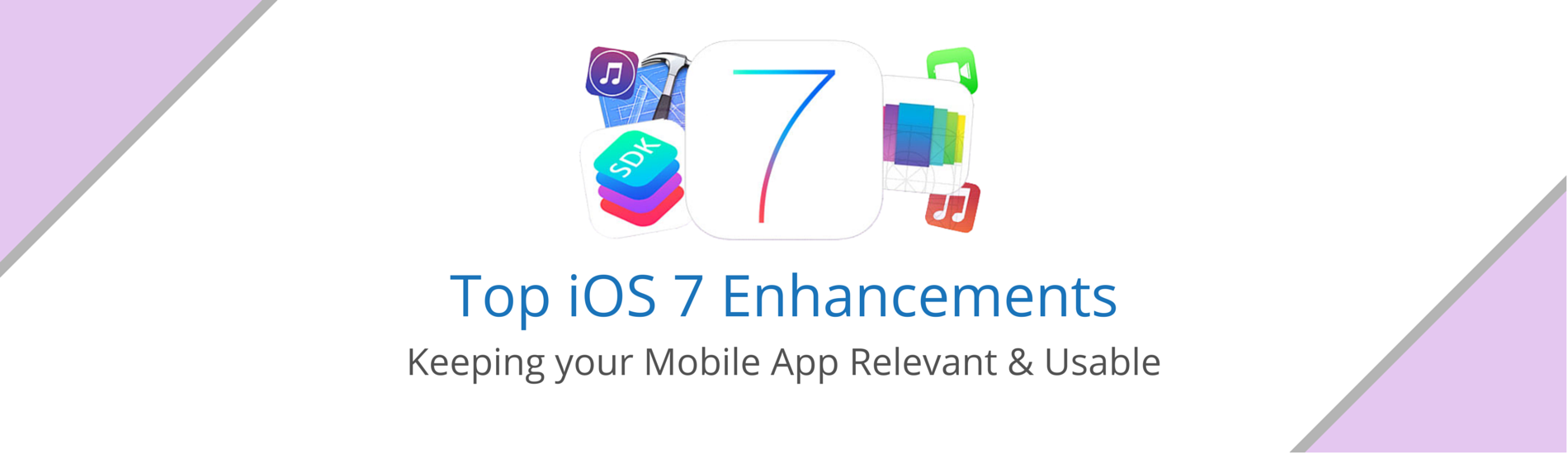 ios_7_webinar_header.png