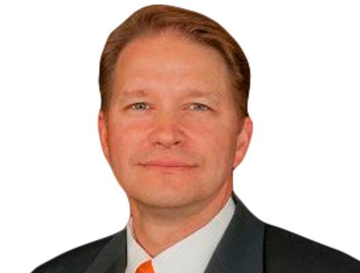 Jeff Mims CFO iTexico