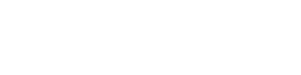 ITX_logo_2018-Slogan-2-white-01-1