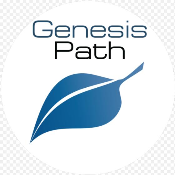 Genesis Path