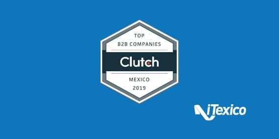 TOP-B2B-Clutch-2019-iTx