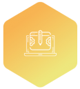 Tailored Testing icon