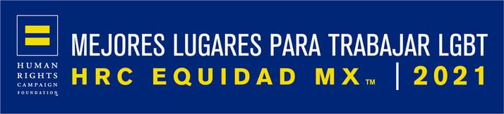 Web-EquidadMX_Banner RGB_D1_093020-01-4