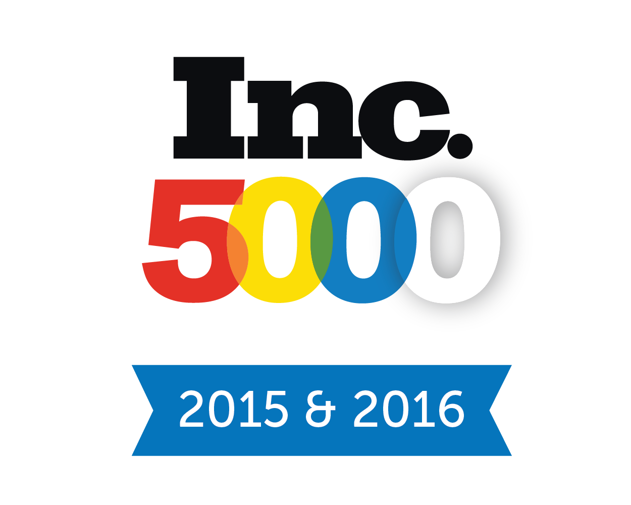 Fast5000awardLogoAbout-01.png