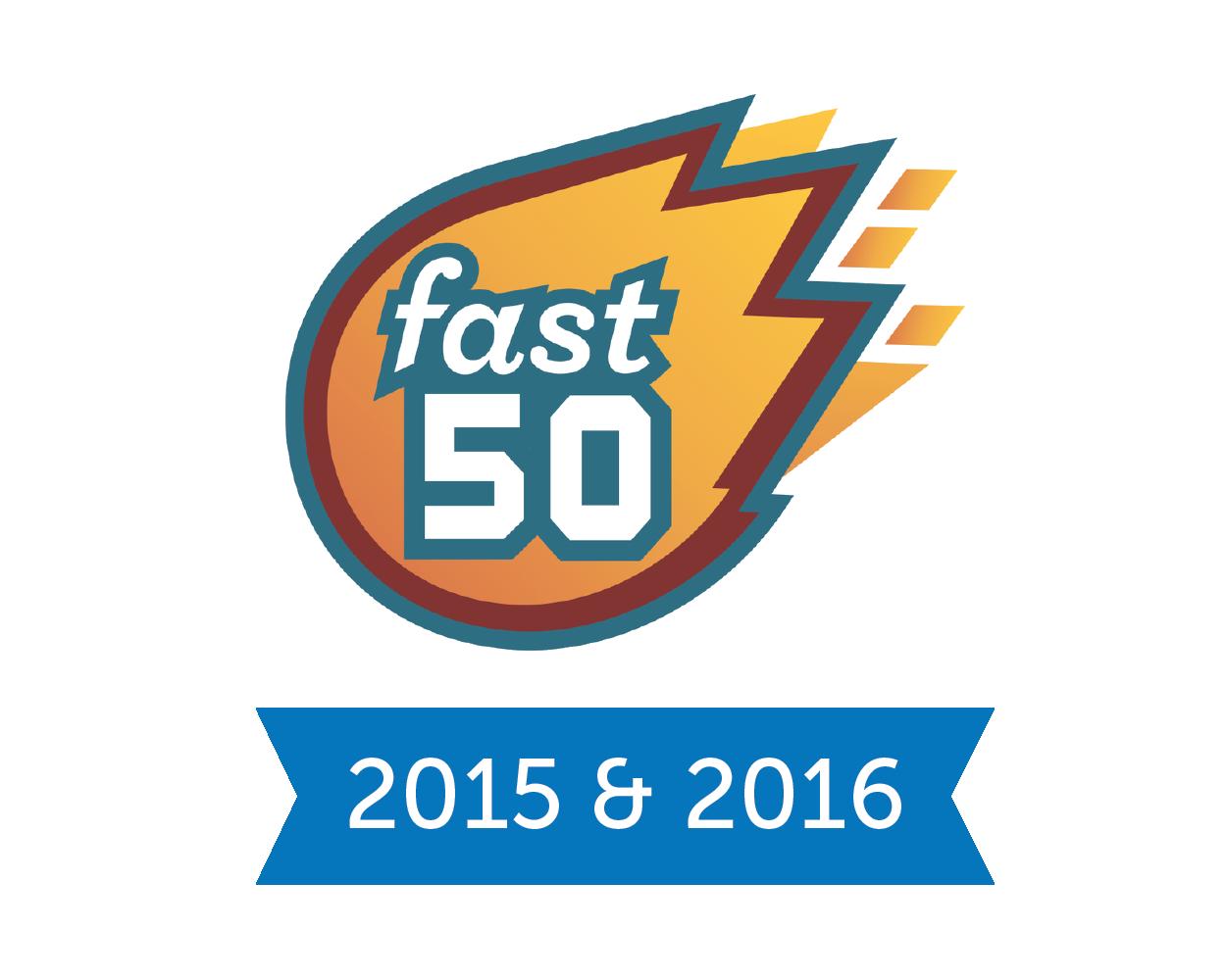Fast50awardLogo-01.png
