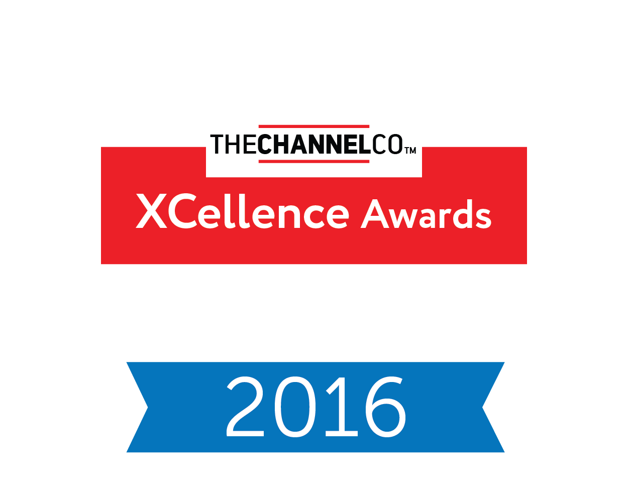 XcellenceAwards-01.png