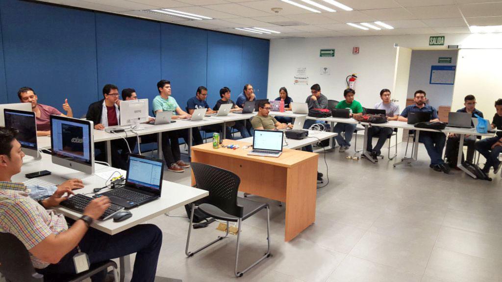 Angular-training-2.jpg