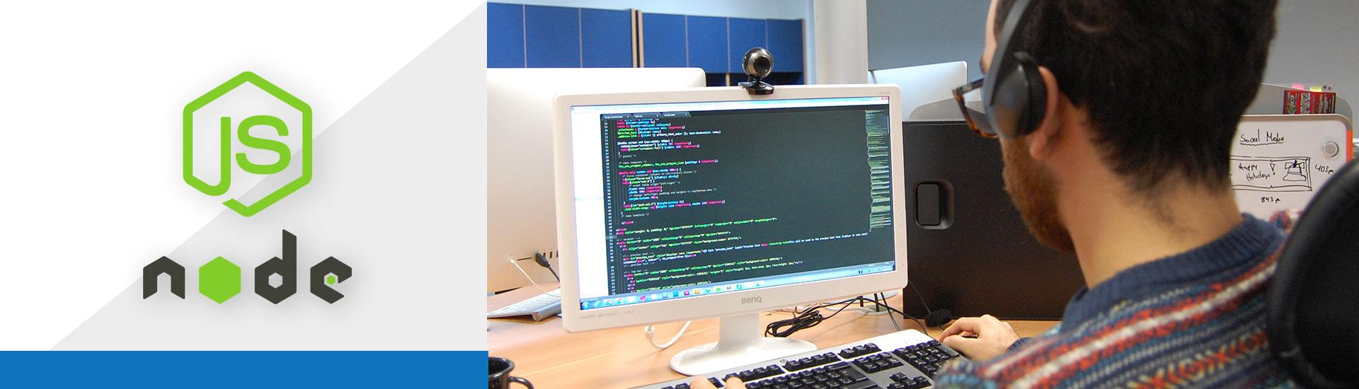 Node-web-header-.jpg