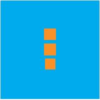 UX UI Design