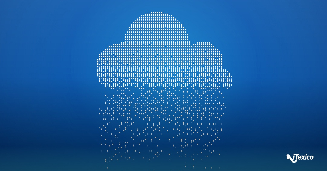 What Is Cloud Adoption?