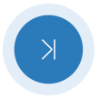 closure activities icon