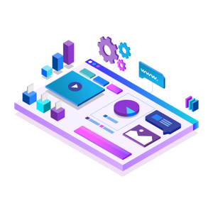 design-UI-UX competency Center