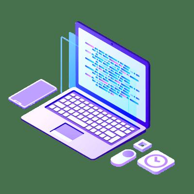 javascript-software development teams