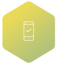mobile testing QA