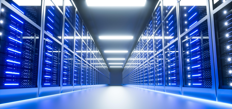 server-room-interior-in-datacenter-3d-render-GYA4JLH-1