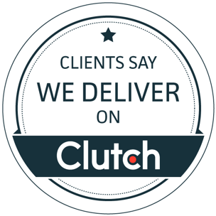 we deliver Clutch