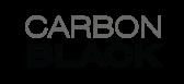 Carbon Black Testimonial
