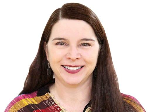 Adriana_Reid Global operation manager